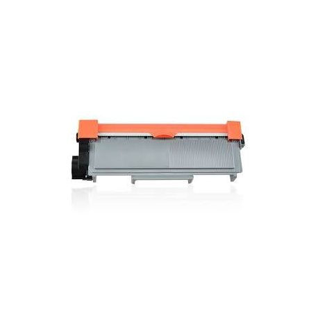 Brother TN-2350 Compatible Toner Cartridge - 2,600 pages