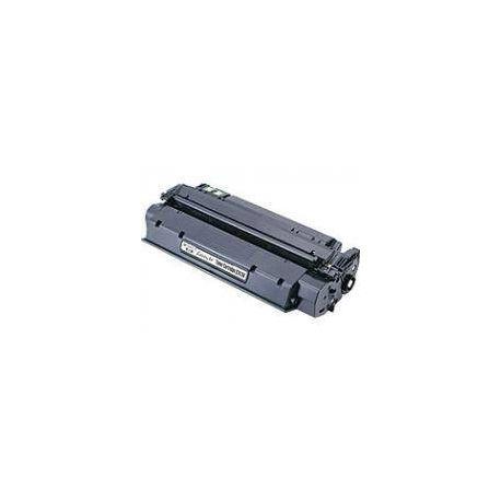Compatible HP Q2613A Toner Cartridge 13A