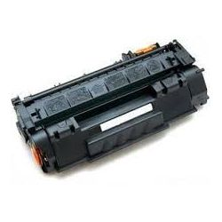Compatible Canon CART-315II High Yield Black Toner Cartridge 7,000 Pages