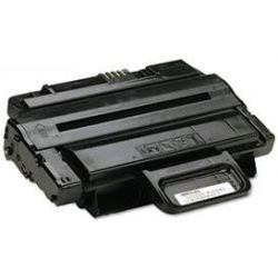 Xerox Workcentre 3210 / 3220 Compatible Toner Cartridge - 4,000 pages