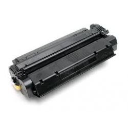 Canon S35 Black Compatible Toner Cartridge - 3500 pages