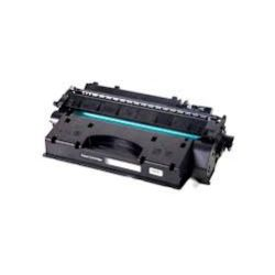 Compatible toner C-EXV40 (black) for the printer Canon
