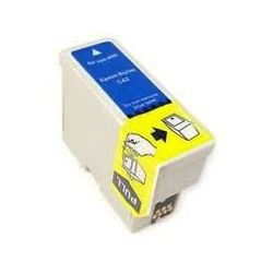 Compatible Epson T036 Black Ink Cartridge