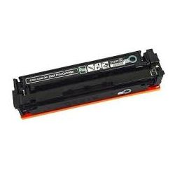 HP CF400A (201A) Compatible Black Toner Cartridge - 1,500 Pages