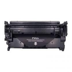 HP CF226A (26A) Compatible Black Toner Cartridge - 3,100 Pages