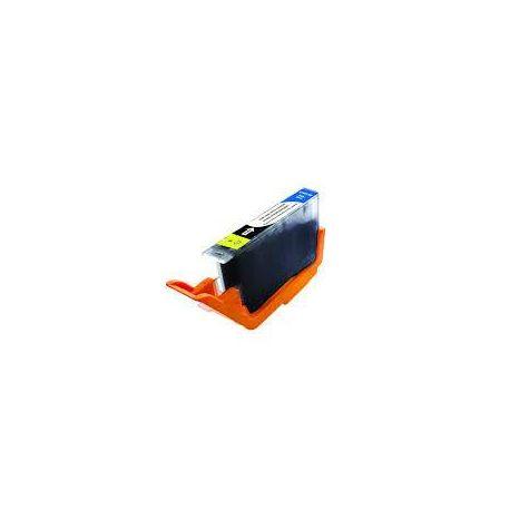 Canon PGI-9MBK Matte Black Compatible InkJet Cartridge