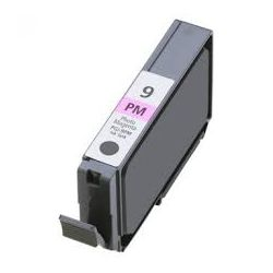 Canon PGI-9PM Photo Magenta Compatible InkJet Cartridge