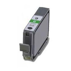 Canon PGI-9G Green Compatible InkJet Cartridge