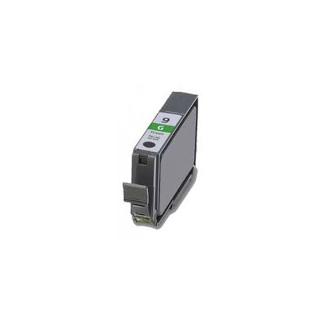 Canon PGI-9G Green Compatible InkJet Cartridge