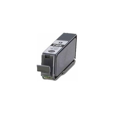 Canon PGI-9PBK Photo Black Compatible InkJet Cartridge