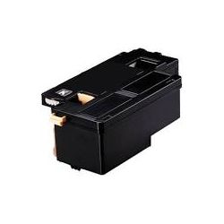 Compatible Xerox Docuprint CM115 CP115 CP116 CM225 CP225 Black High Yield Toner Cartridge (CT202264) - 2,000 pages