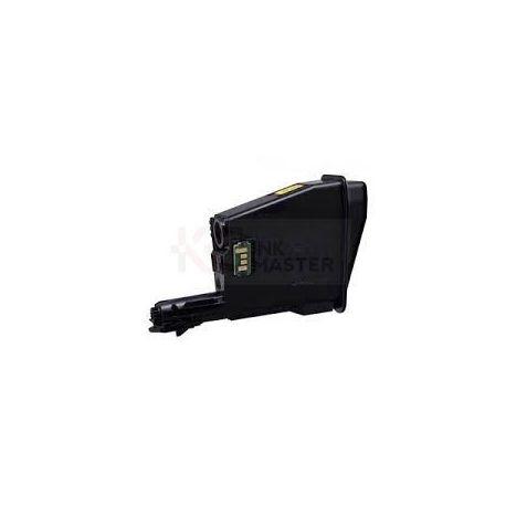 Compatible TK-1129 Black Toner Cartridge For Kyocera FS-1061DN, FS-1325MFP - 2,100 pages
