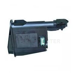 Compatible TK-1119 Toner Cartridge For Kyocera FS-1041, FS-1320MFP- 1,600 pages