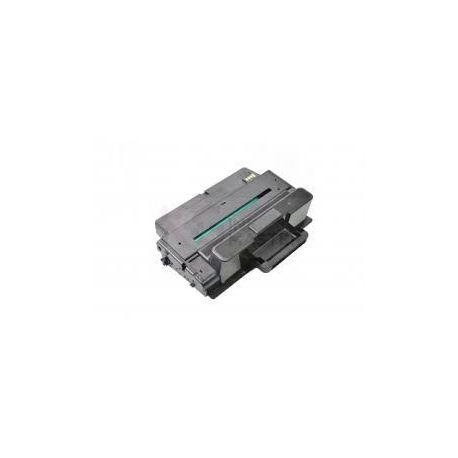 Compatible Samsung ML-3310/ ML-3710/ SCX-4833/ SCX-5637/ SCX5737 (MLT-D205L 205) Black High Yield Toner SU965A - 5,000 pages