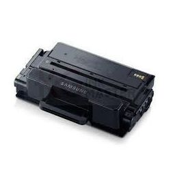 Compatible Samsung SLM3820 / SLM3870 / SLM4020 / SLM4070 (MLT-D203L 203L) High Yield Black Toner SU899A - 5,000 pages