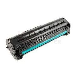 Compatible Samsung ML1660 ML1665 ML1860 ML1865W Toner Cartridge SU748A - 1,500 pages (MLT-D104S 104)