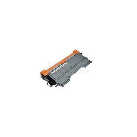 Brother TN-2250 Compatible Toner - 2,600 pages