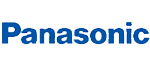 Panasonic Compatible ink & Toner