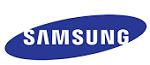 Samsung Compatible ink & Toner